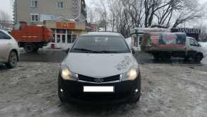 Томск Bonus A13 2012