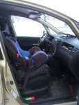 Toyota Corolla Verso, 2003 год, 500 000 руб.
