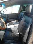 Nissan Murano, 2011 год, 955 000 руб.