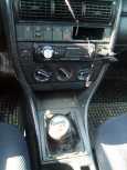 Audi 100, 1991 год, 79 999 руб.