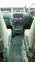 Honda Odyssey, 1995 год, 108 000 руб.