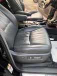 Lexus GX470, 2009 год, 1 770 000 руб.