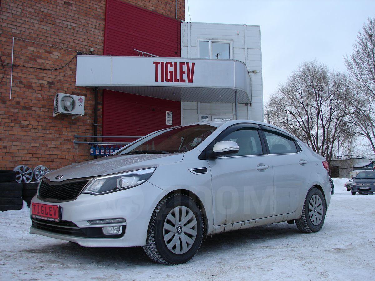 кредит под авто тольятти онлайн заявка на карту банк москвы