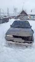 Toyota Sprinter, 1991 год, 25 000 руб.
