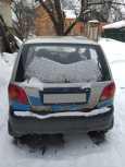 Daewoo Matiz, 2005 год, 45 000 руб.