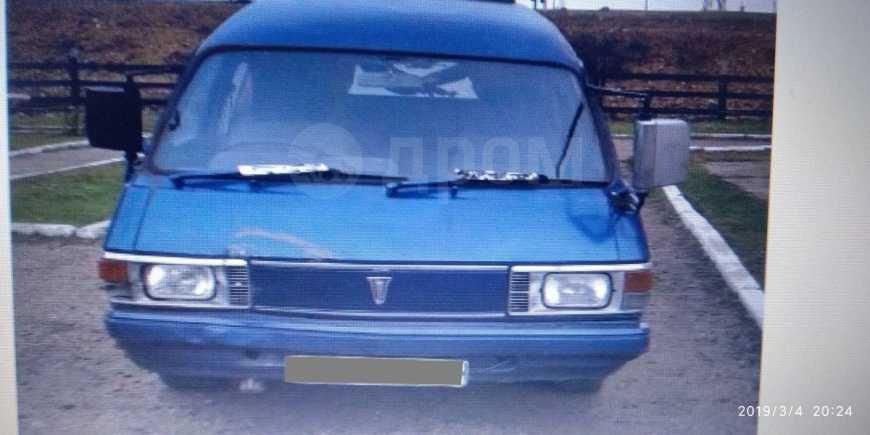Toyota Lite Ace, 1985 год, 100 000 руб.
