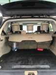 Land Rover Range Rover Sport, 2010 год, 1 199 999 руб.