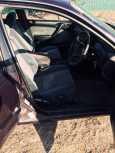 Toyota Corona, 1993 год, 70 000 руб.