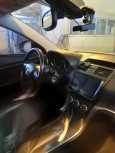 Mazda Mazda6, 2011 год, 680 000 руб.