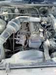 Toyota Mark II, 1992 год, 160 000 руб.