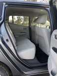 Nissan Leaf, 2012 год, 680 000 руб.