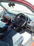 Honda HR-V, 2002 год, 248 000 руб.