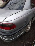 Opel Omega, 1995 год, 100 000 руб.