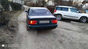 Алушта A6 1995