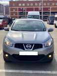Nissan Qashqai, 2012 год, 665 000 руб.