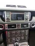 Land Rover Range Rover, 2011 год, 1 300 000 руб.