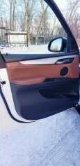 BMW X5, 2014 год, 2 500 000 руб.