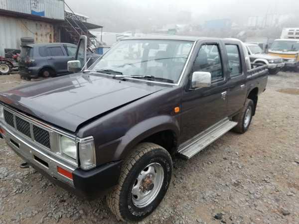 Nissan Datsun, 1991 год, 355 000 руб.