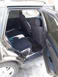 Nissan Avenir Salut, 1996 год, 125 000 руб.