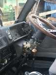 Mazda Bongo, 1989 год, 85 000 руб.