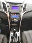 Hyundai i30, 2015 год, 735 000 руб.