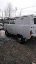 УАЗ Буханка, 2011 год, 230 000 руб.