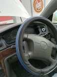 Toyota Chaser, 1999 год, 215 000 руб.