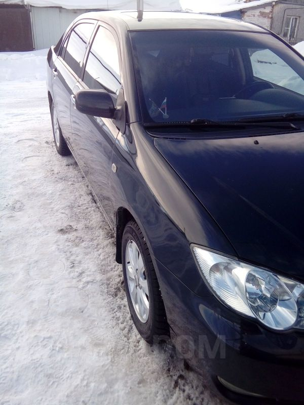 BYD F3, 2012 год, 280 000 руб.