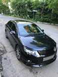 Toyota Allion, 2008 год, 699 999 руб.