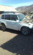 Suzuki Escudo, 1996 год, 170 000 руб.