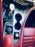Lexus RX200t, 2017 год, 3 250 000 руб.