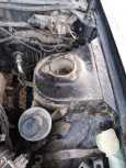 Nissan Laurel, 1991 год, 90 000 руб.