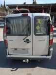 Fiat Doblo, 2003 год, 270 000 руб.