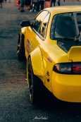 Nissan Silvia, 1996 год, 1 000 000 руб.