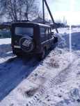 УАЗ 3151, 1981 год, 100 000 руб.