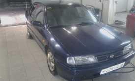 Первоуральск Primera 1995