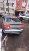 Audi S4, 2011 год, 1 100 000 руб.