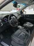 Renault Koleos, 2013 год, 930 000 руб.
