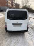 Nissan Caravan, 2003 год, 240 000 руб.