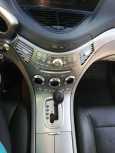 Subaru B9 Tribeca, 2005 год, 599 999 руб.