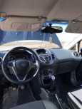 Ford Fiesta, 2010 год, 380 000 руб.