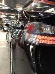 Lexus HS250h, 2011 год, 1 200 000 руб.