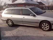 Ленинск-Кузнецкий 406 2003