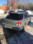 Subaru Impreza, 2000 год, 240 000 руб.