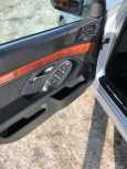 BMW 5-Series, 1999 год, 205 000 руб.