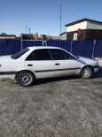 Toyota Carina, 1998 год, 250 000 руб.