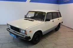 ВАЗ (Лада) 2104, 2000 г., Воронеж
