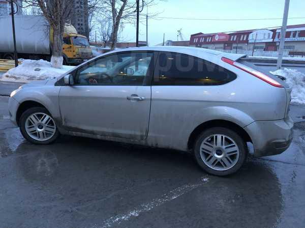 Ford Focus, 2010 год, 289 999 руб.