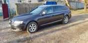 Audi A6, 2009 год, 650 000 руб.
