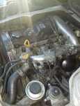 Toyota Hiace, 1994 год, 500 000 руб.